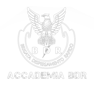ACCADEMIA BDR