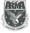 Arma Tactical Combat