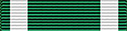 MEDAGLIA ATC8