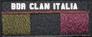 INGRESSO NEL CLAN