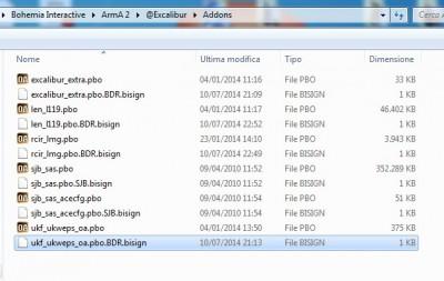 @excalibur files.jpg