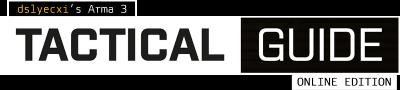 a3_tac_guide_logo_online.png