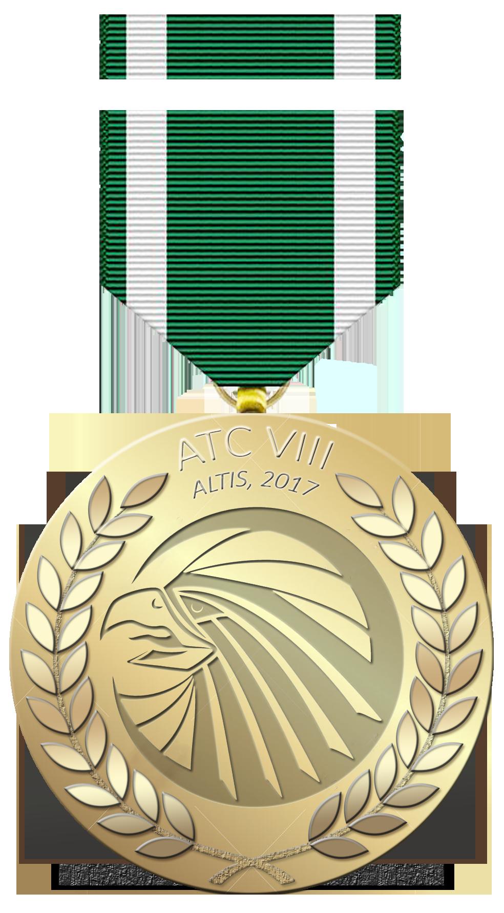 medaglia atc 8-ribbon.png