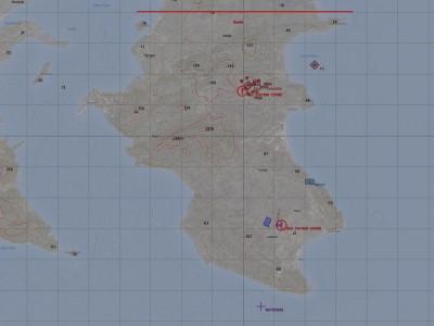 operation_area.jpg