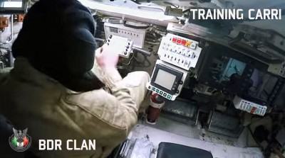 training carri.jpg