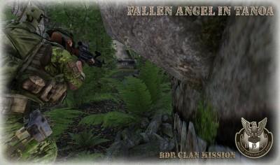 fallen-angel2.jpg
