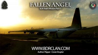 fallen-angel-02.jpg