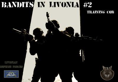 bandits2.jpg