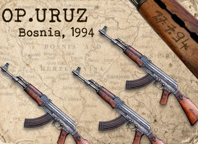 Op.Uruz.jpg