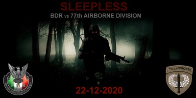 sleepless-22-12(b).jpg