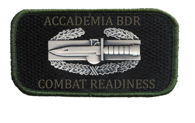 combat readiness.png